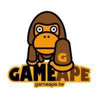 gameape_logo