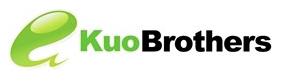 創業家兄弟 Kuo Brothers