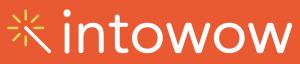 intowow-01