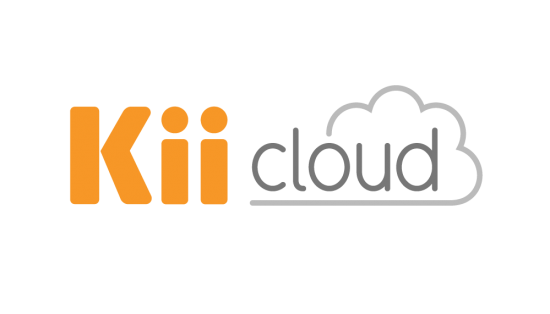 cloud-logo-final-300dpi-huge 2