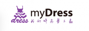 myDress