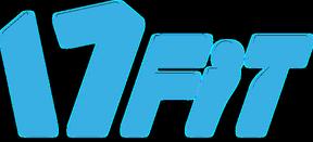 17fit