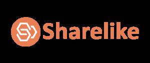 Sharelike_CI_Logo_v2-03