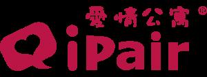 ipair_logo_tw
