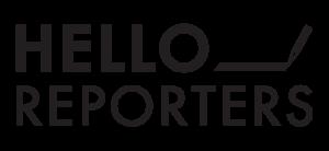 logo_black_1
