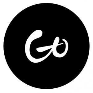 logo_go
