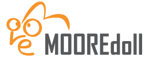 mooredoll_logo
