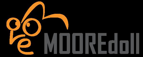 摩豆創意科技(摩豆娃娃) logo