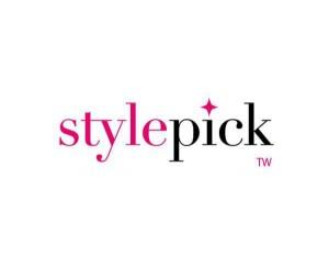 stylepick