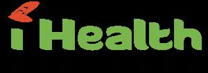 04-iHealth logo政昇處方宅配藥局