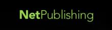 隆中網絡-遊戲酒吧 Pubgame logo