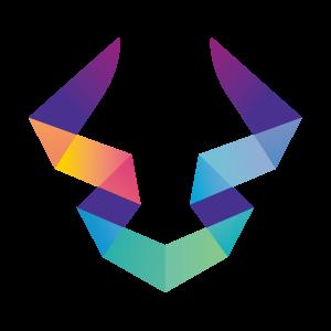 紫牛_Logo_1200x1200