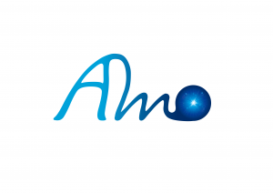 APOLLO-logo-藍-01
