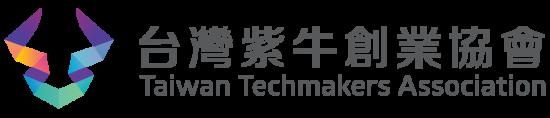 TTA_logo_橫-01