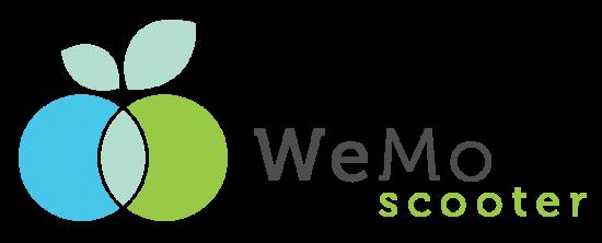WeMo_Logo