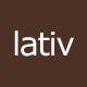 lativ logo