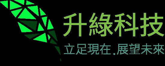 logo_risingreens