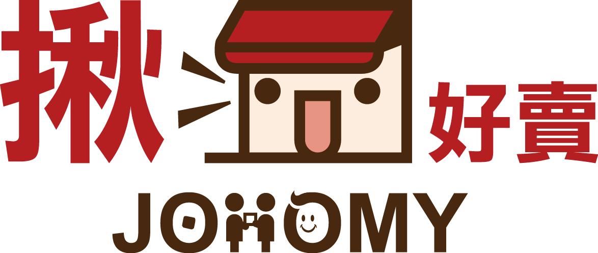 JOHOMY