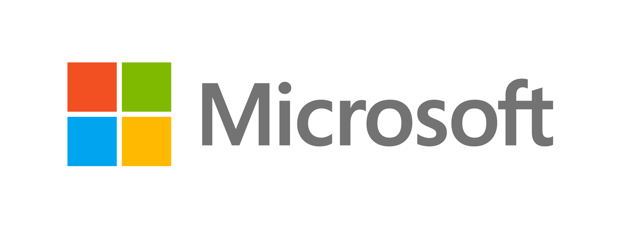 Copy of MSFT_logo_rgb_C-Gray_D