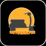 ASiC#3-MotorHelper
