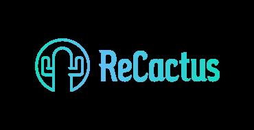 e_recactus