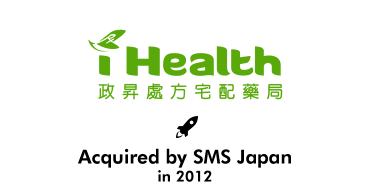 exit_ihealth